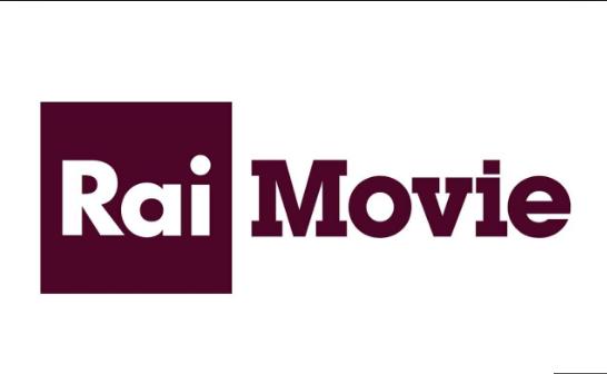 rai-movie