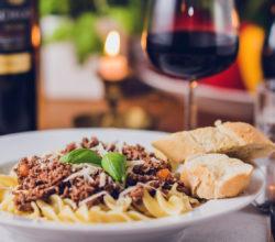 pranzo-pasqua-ristorante-italiani