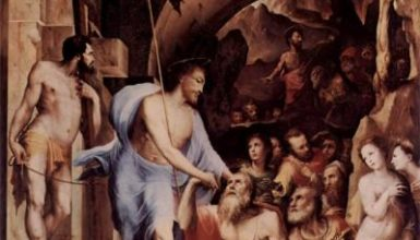Santo del giorno 20 aprile, oggi si celebra il Sabato Santo
