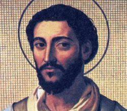 santo-giorno-22-aprile-san-leonida-alessandria