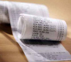 lotteria-scontrini-istruzioni