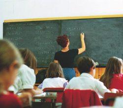scuola-docenti1
