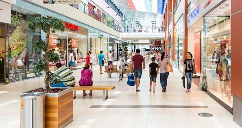 negozio-centro-commerciale
