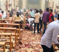 sri-lanka-attentati