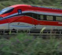 ritardi-treni-alta-velocita-roma-firenze