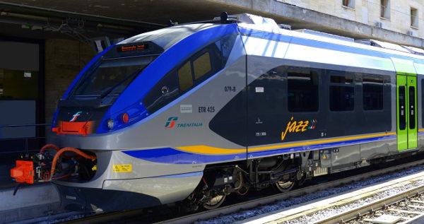 rallentamenti-treni