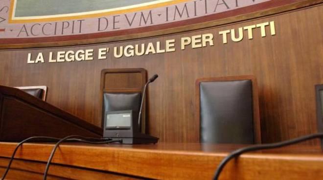 mafia-detenuto-confessione-condanna