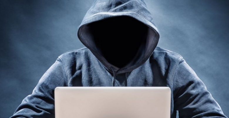 Photo of Truffe online e phishing: anche la Polizia di Stato nel mirino degli hacker