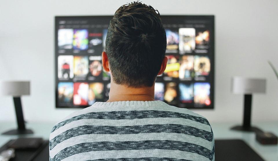 programmi-tv-14-marzo-2020