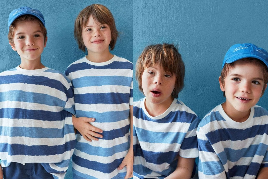 patrick-bambino-sindrome-down-testimonial-zara