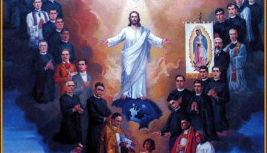 Santo del giorno 21 maggio. Oggi si venera San Cristoforo Magallanes