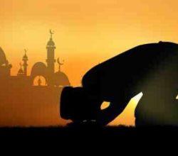 5-maggio-ramadan