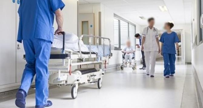 aggressione-ospedale-san-paolo-napoli