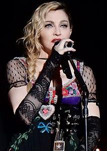 Photo of Eurovision Song Contest 2019, Madonna ospite speciale per un compenso che super ail milione di dollari