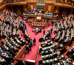referendum-taglio-parlamentari-29-marzo