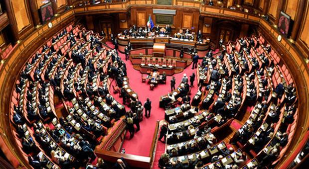rinviato-referendum-taglio-parlamentari