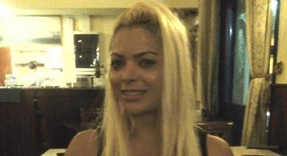 Photo of Roma, cadavere di una donna sotto Ponte Sisto: è Imen Chatbouri, ex campionessa di atletica tunisina
