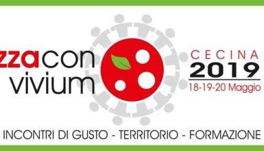 Occhio al food: Pizza Convivium Cecina – Toscana