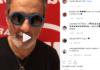 Fiorello torna in Rai, l'annuncio su Instagram