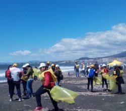 rifiuti-spiaggia-campagna-legambiente-mare