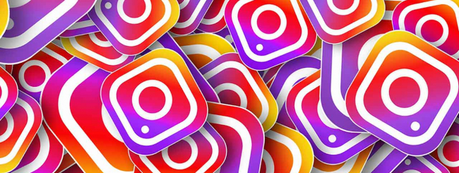 Instagram-1-650x245