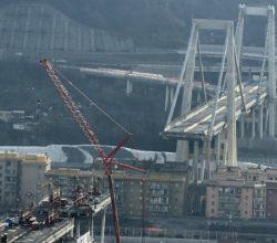 14-agosto-crollo-ponte-morandi