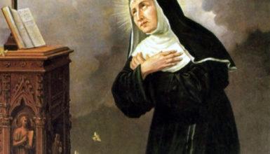 Santo del giorno 22 maggio, oggi si venera Rita da Cascia