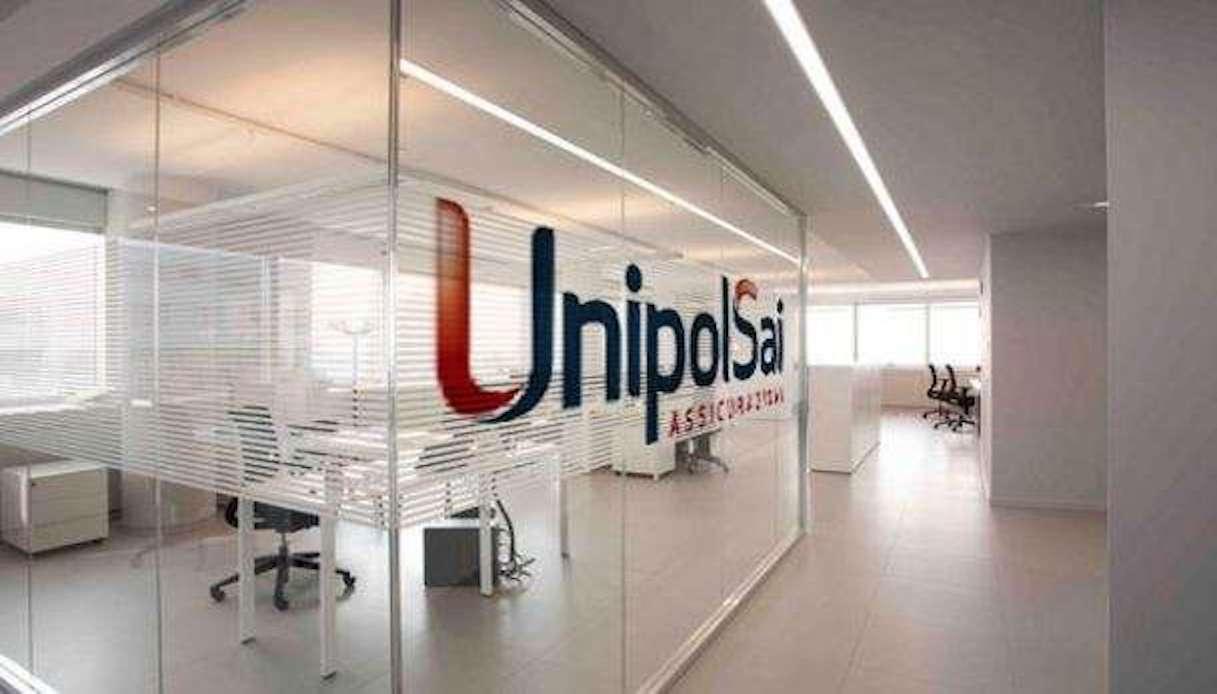 Photo of UnipolSai assume diplomati e laureati, le figure ricercate in tutta Italia: operatori, addetti filiale e analisti