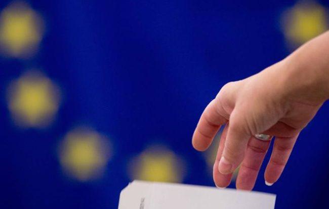 affluenza-urne-elezioni-europee-2019