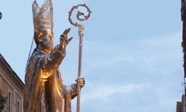 santo-10-maggio-san-cataldo