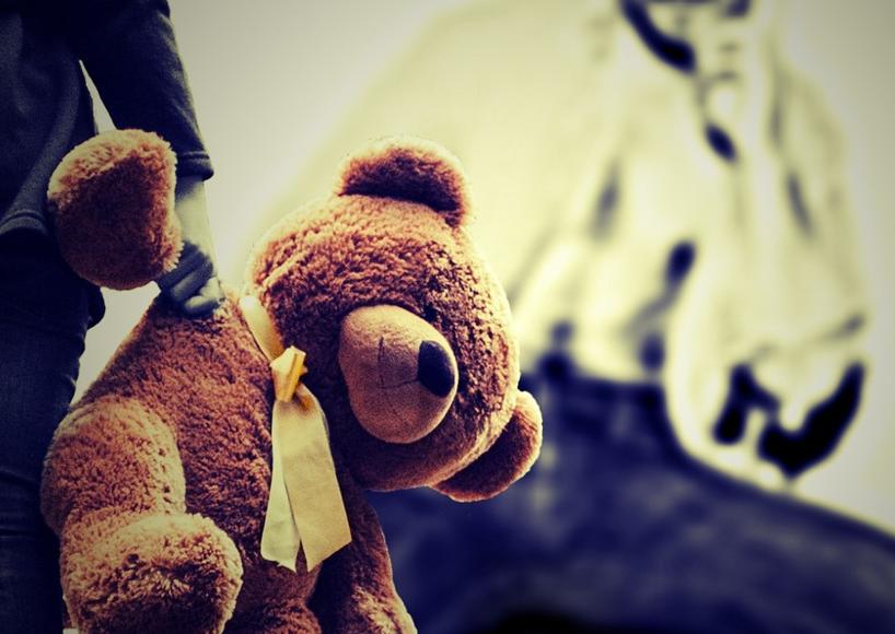 bambino-abuso-violenza
