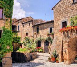 borghi-italia-turismo