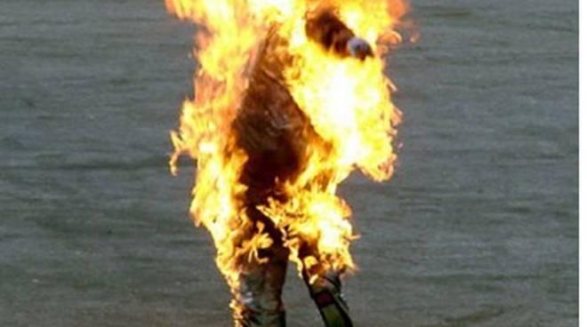 bruciato-vivo