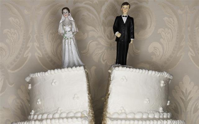 separazione-divorzio-documenti-necessari