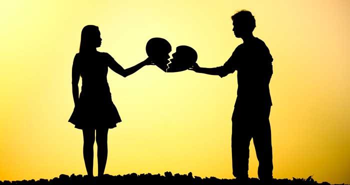 Photo of Divorzio: libero accesso al conto corrente dell'ex anche senza l'autorizzazione del giudice