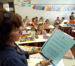 scuola-elementare-abolite-note-disciplinari-espulsioni