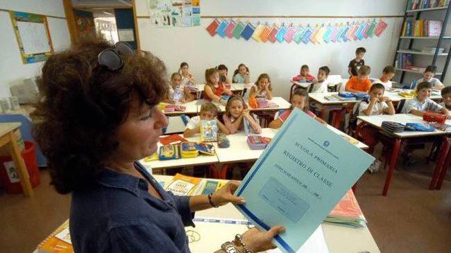 concorso-scuole-campania-rabbia-docenti
