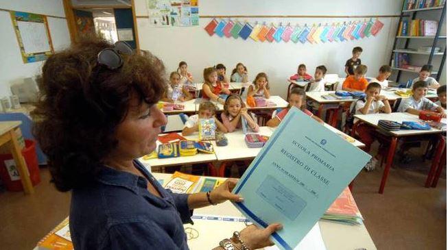 Photo of A scuola elementare abolite note disciplinari ed espulsioni: ecco la nuova legge