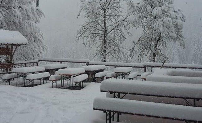 neve-maggio-italia