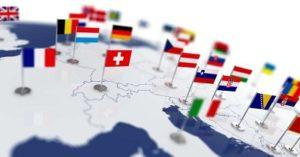 elezioni-europee-2019-data-elezioni-chi-vota-come