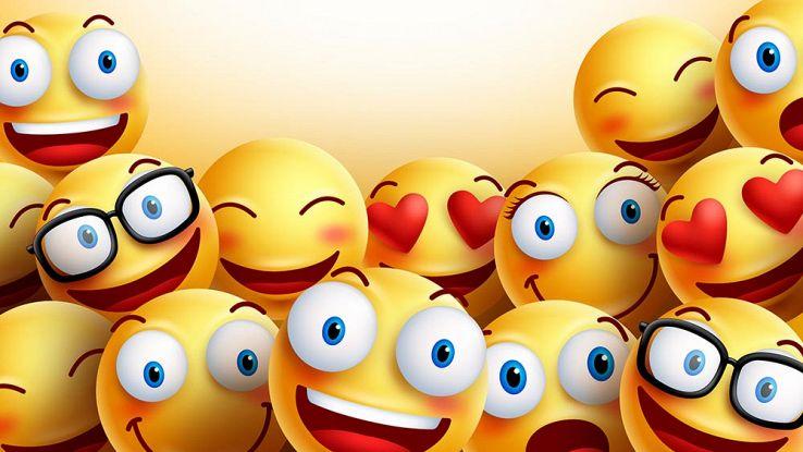 Photo of Emoticon: possono far vincere o perdere una causa. Ecco come