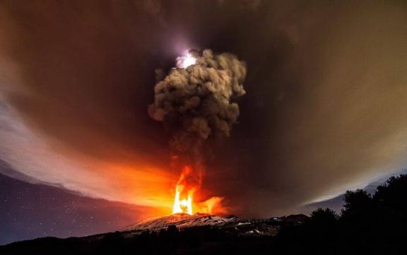 eruzione-etna-catania