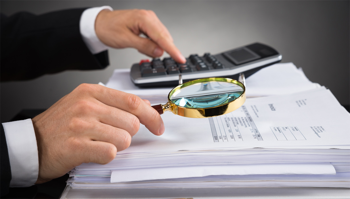 conti-correnti-algoritmo-evasione-fiscale