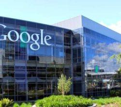 lavorare-google-posizioni-aperte-come-candidarsi