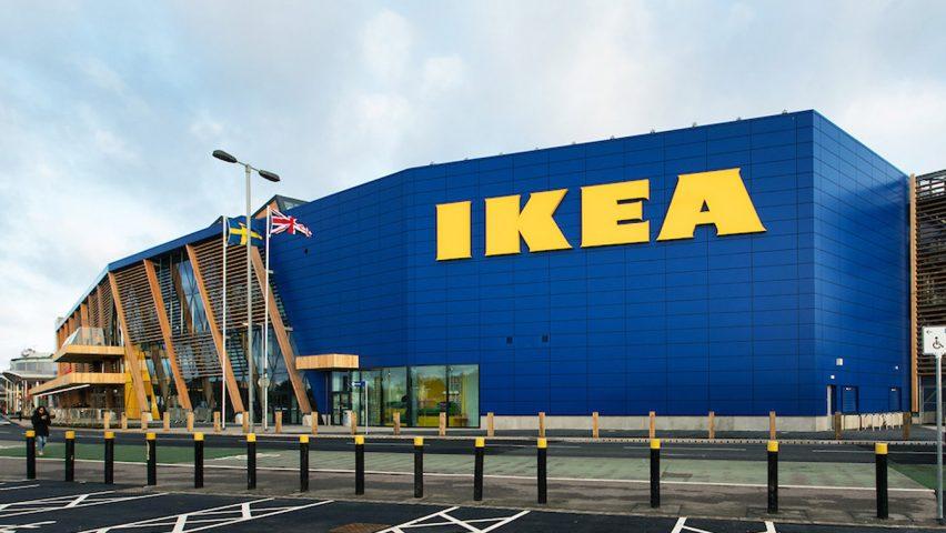 Photo of Ikea assume 60 diplomati e laureati, ecco come inviare le candidature