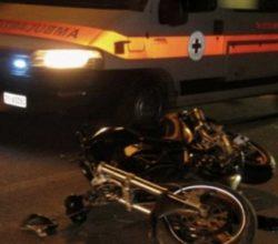 incidente-siracusa-morto-17-anni--720x416