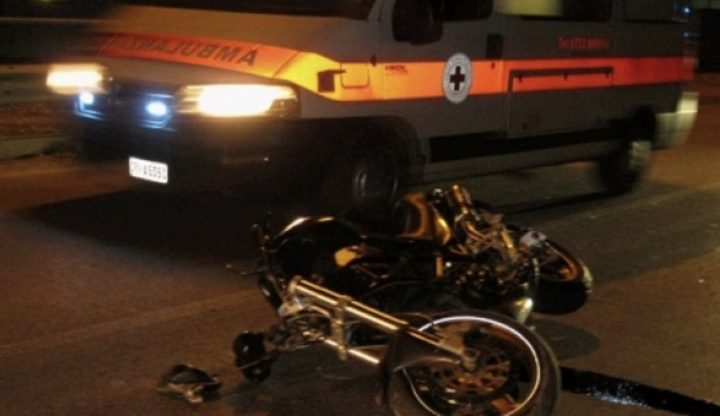 incidente-siracusa-morto-17-anni--720x416