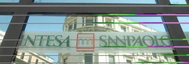 Problemi Per Intesa San Paolo Non Funzionano I Servizi Di Banca Online