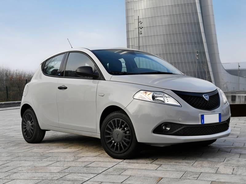 Richiamo-Lancia-Ypsilon