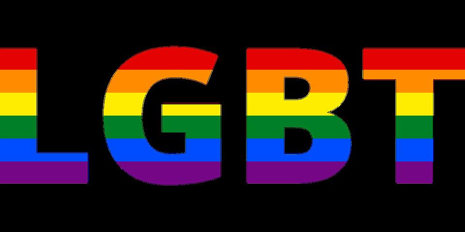 gay-pride-alessandria